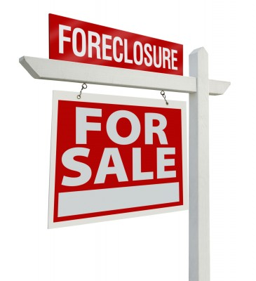 Minnesota Foreclosure Levels Are Down Again In The First Quarter Of 2012  And Are Now At The Lowest Levels Since 2007! According To Housing Link, The  Numbers ...