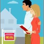 10 tips home buy