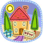 new house (Small)