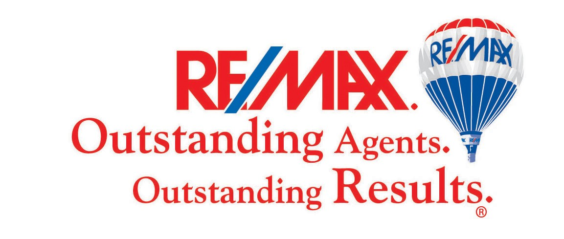 Remax Results Awards