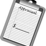 appraisal_form
