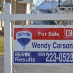 for sale sign small