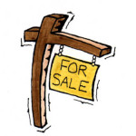 for_sale_sign_2-111x120