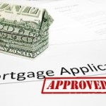 home loan pic for blog