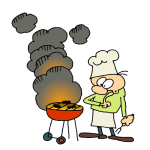 017-grill_cook1