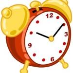 clock-clip-art-clipart0137