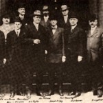 nar-first-board-of-directors