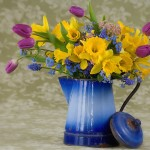 spring-flowers-wallpaper-backgrounds-2