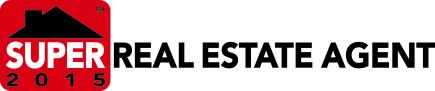 2015 Super Real Estate Agent